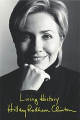 clinton_-_living_history_coverart