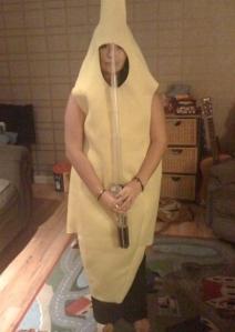 Luke...i am your fruit.