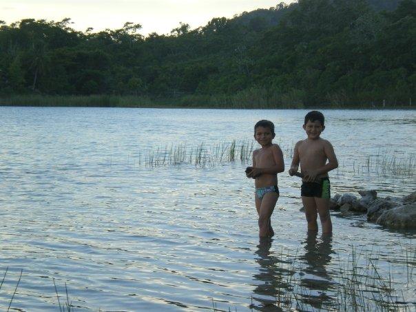 mallu hot naked pics