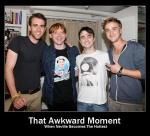 ello, Neville!