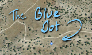 Blue-dot-01