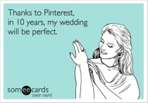 pinterest someecards