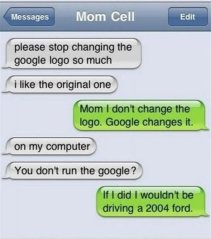 Mom-Texts-Son-About-Google-Logo
