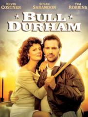 BullDurham-PosterArt