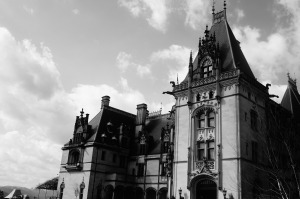 biltmore…like are you kidding with how beautiful you are.