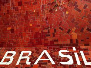 eu te amo, brasil. thanks for being nice to me.