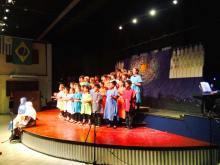 musical kids 3
