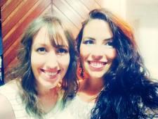 Last night of 2014 selfie!