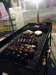 carne on carne on carne