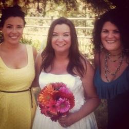me jill leana wedding