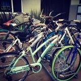 iv ucsb bikes