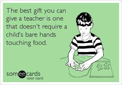 teacher-humor