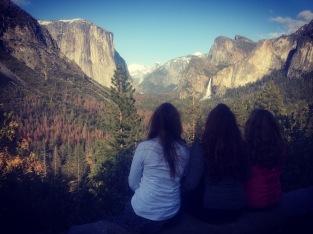 take me back.
